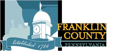Hazardous materials business plan fresno county jail